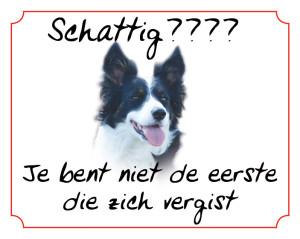 11975_3910_Weerink_H (Waakborden met eigen foto & tekst vanaf 15 EUR)